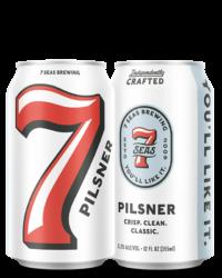Pilsner 1