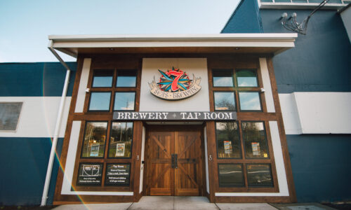 Taprooms 14