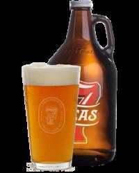 Biere de Mars (saison)