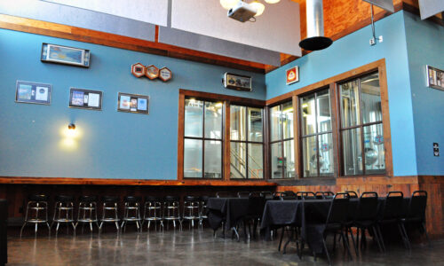 Taprooms 18